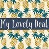 mylovelydeal